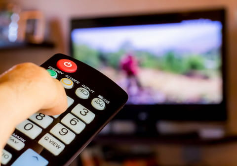 Chromecast TV: connecter, configurer, utiliser…