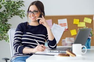 code du travail utilisation telephone portable personnel