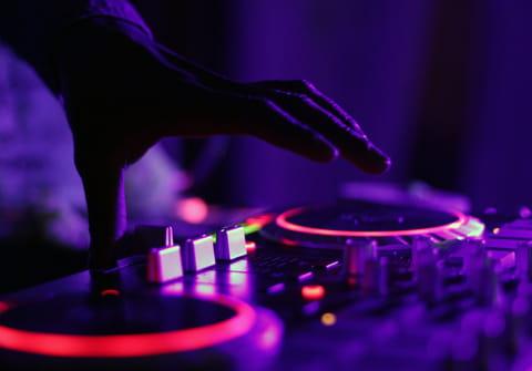 Sonnerie Android: mettre une musique en sonnerie