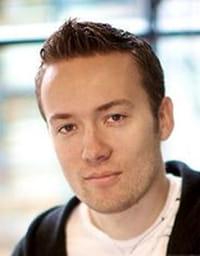 David Heinemeier Hansson , 37Signals: « La planification excessive est grotesque et dangereuse »