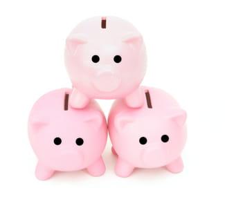 droit-finances.commentcamarche.com