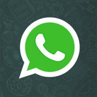 400 millions d'utilisateurs pour WhatsApp