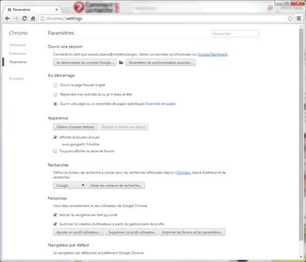 <span>Nozbe - l'application de gestion du temps et des projets</span>