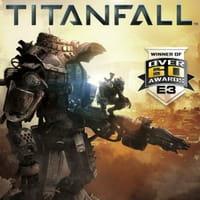 Titanfall : la bêta fermée accessible jusqu'au 17 février