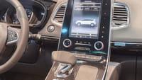 La Model 3, voiture économique de Tesla