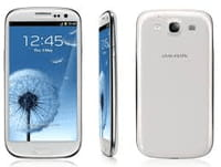 Samsung Galaxy S3 : quelques fuites sur l'Android 4.2.2 Jelly Bean