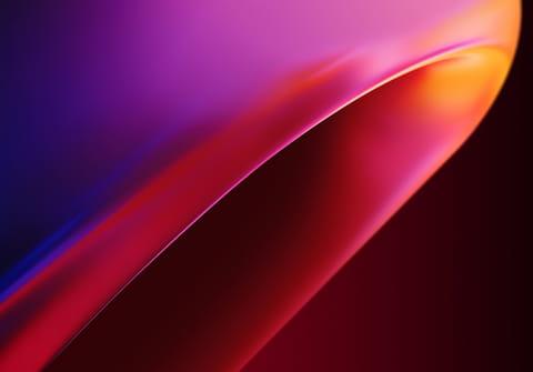Changer l'arrière-plan et l'écran de veille de Windows 10