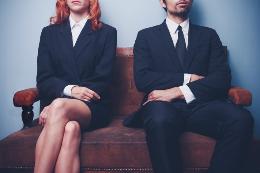 Divorce Amiable Duree De La Procedure Par Consentement Mutuel