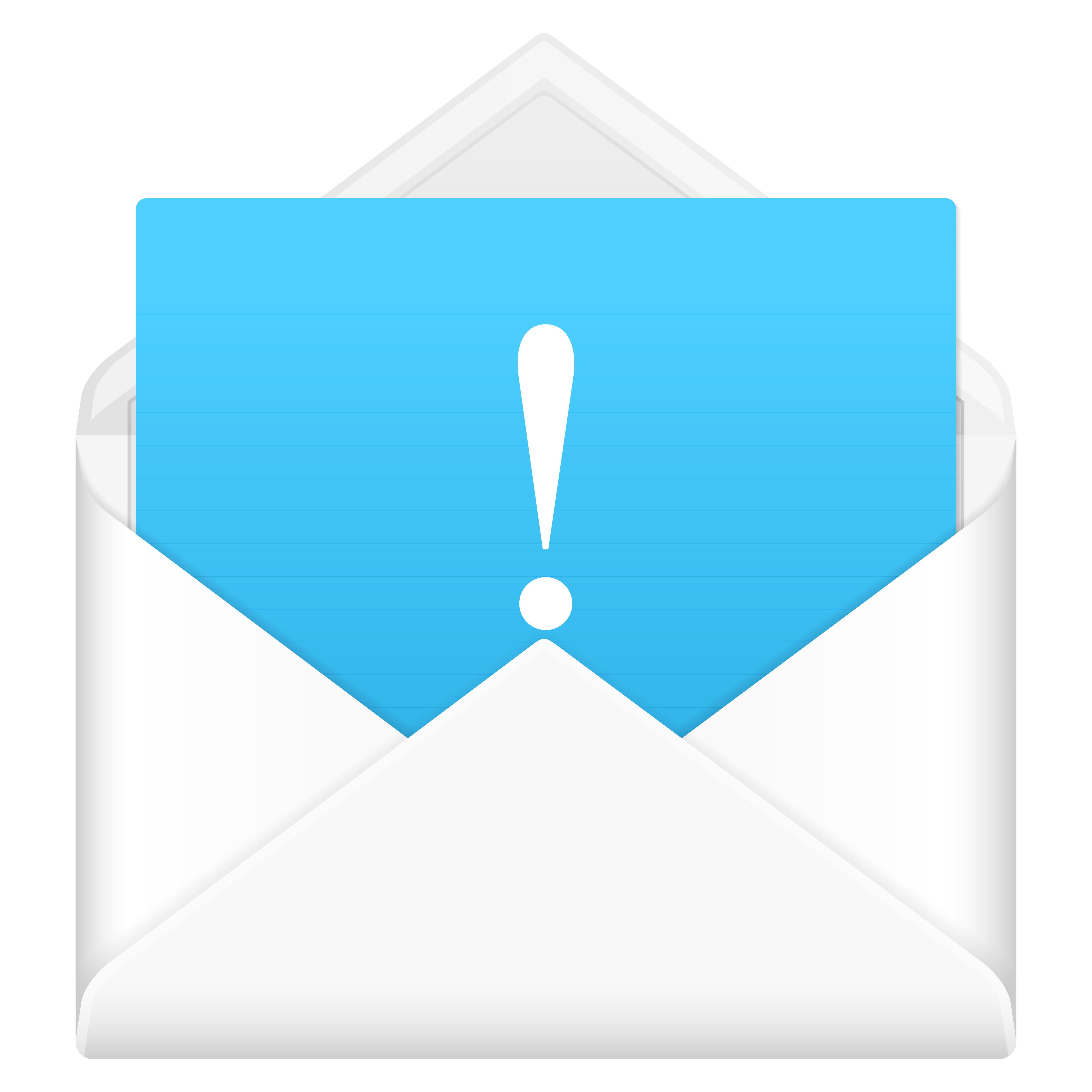 Avertissement Hadopi Email Et Procedure
