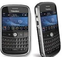La solution de stockage en ligne Dropbox débarque sur BlackBerry en version bêta
