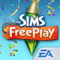 Les sims freeplay sur pc
