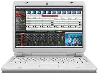 Télécharger Mixcraft Recording Studio (gratuit)