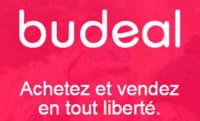 Budeal, le site de petites annonces certifiées par vos amis