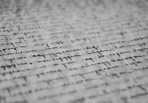 Fichier Word corrompu: comment ouvrir un document illisible