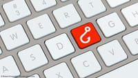 Google met en garde contre le phishing