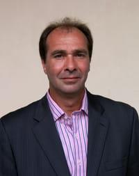 Frédéric Tourisseau, Citrix : « On a encore une forte marge de progression en France »
