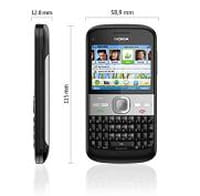Les nouveaux modèles de Nokia passent en mode pro