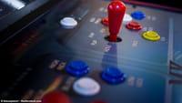 Arcade, la startup secrète de Google