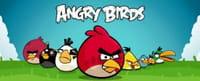 Angry Birds : son éditeur, Rovio, voit ses bénéfices largement baisser