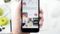 Les albums arrivent sur Instagram