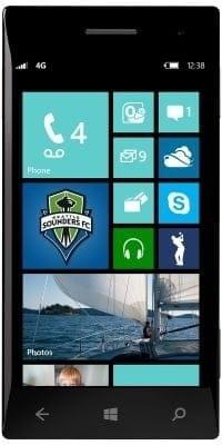 Windows Phone 8 : Huit fonctionnalités très attendues