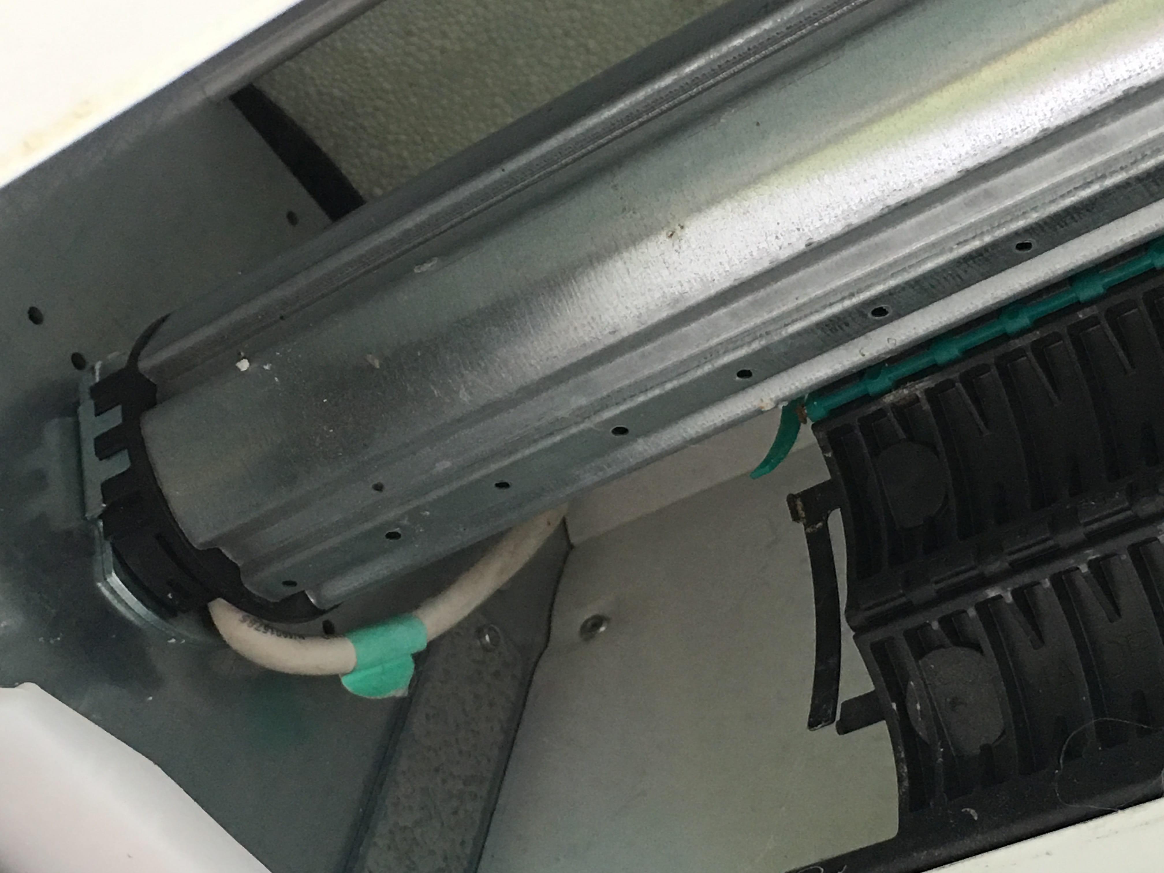 Reglage Fin De Course Volet Roulant Electrique Sans Vis Reglage Linternaute Com