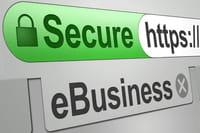 Les TPE : nouveau marché de la sécurité informatique