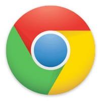 Google Chrome 17 : une version plus sûre offrant une vitesse de navigation optimale