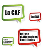 Lettre Contester Apl Caf