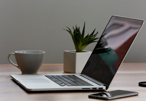 macOS: réinstaller proprement le système sur un Mac