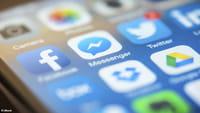 Une loi contre l'addiction numérique  ?