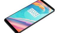 Le OnePlus 5T officiellement présenté