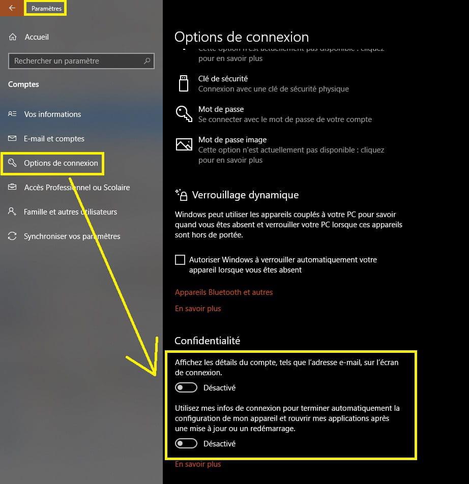 Comment annuler le message de microsoft office 365 r solu - Office 365 comment ca marche ...