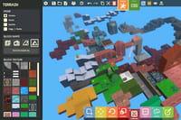 Game Builder, le logiciel gratuit de Google pour créer des jeux vidéo