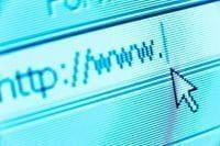 Les noms de domaine en .fr s'ouvrent aux accents et caractères spéciaux