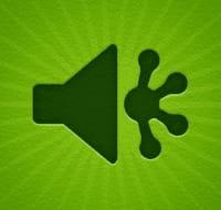 Ecoutez vos articles en format MP3