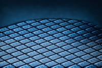 Les premières puces gravées en 5 nm arriveront dès 2020 Silicium-wafer-300-15