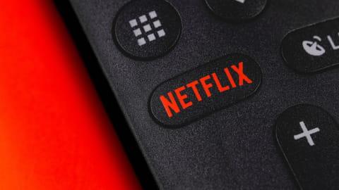 Codes secrets Netflix: comment accéder aux catégories cachées