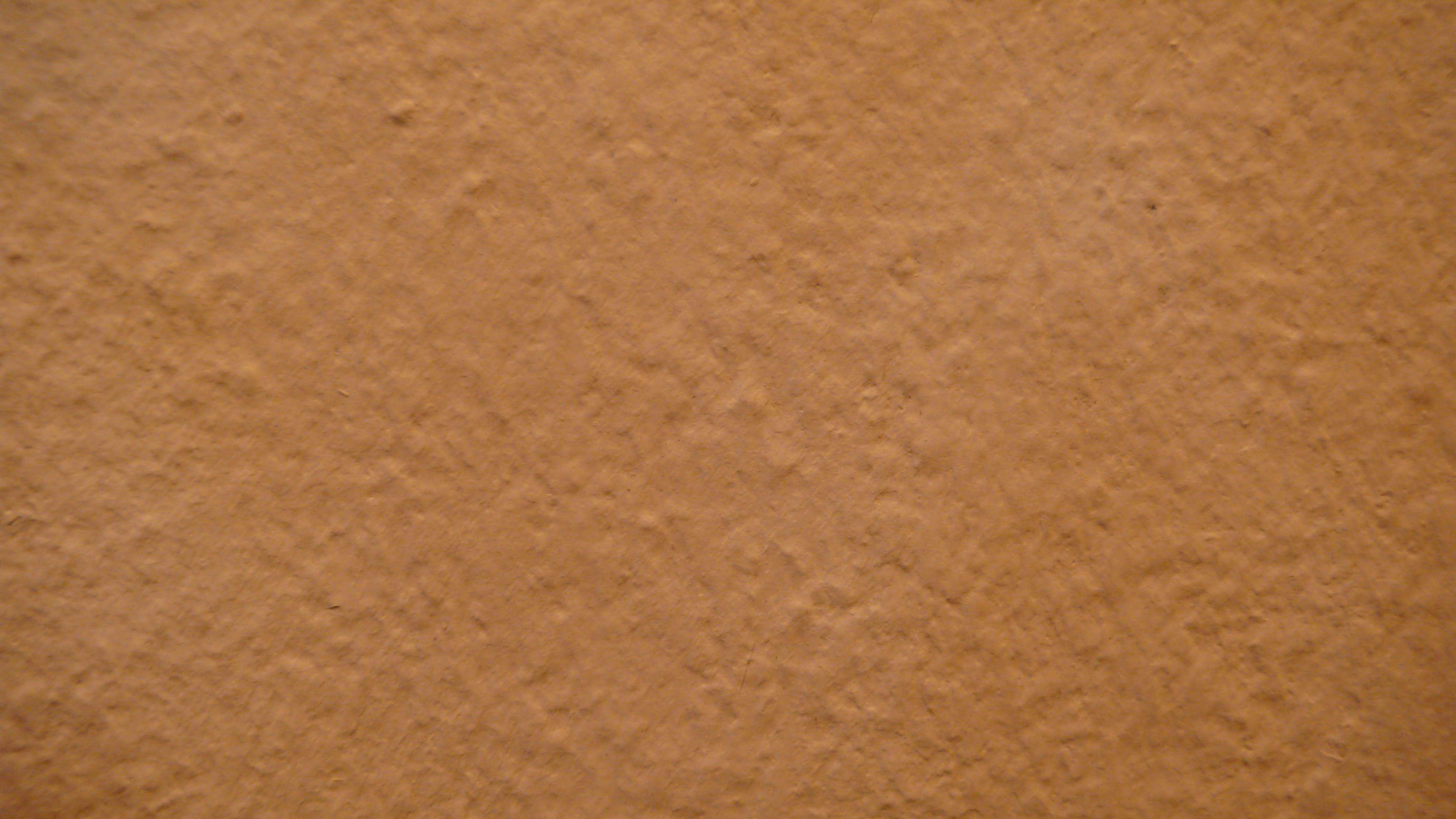 Enlever papier peint coll directement sur placo - Enlever colle tapisserie avant peinture ...