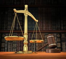 Aide Juridictionnelle Bareme 2018 Et Conditions