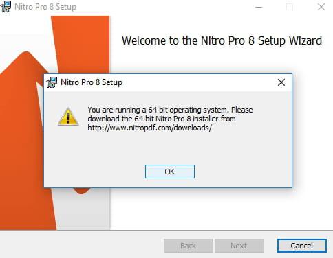 nitro pdf reader professional keygen