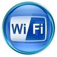 UE : le wifi gratuit se déploie dans les bus et trains mais peu dans le métro