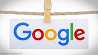 Google fait la chasse au Bitcoin