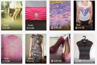 Vinted : le réseau tendance pour vendre et acheter des vêtements d'occasion