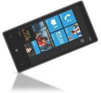 Windows Phone 7 Marketplace : championne des applications bon marché ?
