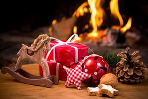 calendrier prime noel 2018 Vacances de Noël 2018   Dates des vacances scolaires calendrier prime noel 2018
