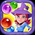 Télécharger Bubble Witch 2 Saga pour iPhone (Action)