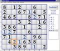 Sudoku gratuit télécharger