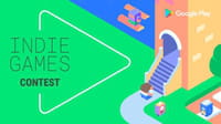 Les Google Indie Games ouvert à l'Europe