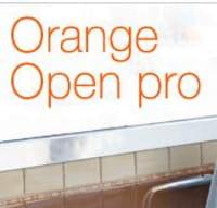 Orange harmonise ses offres de téléphonie fixe pour les professionnels